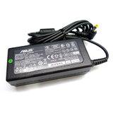 Зарядное устройство для ноутбука Asus 19V 3.42A (5.5x2.5)