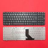 Клавиатура NSK-HAA0R HP G60, G60T, CQ60, P/N: NSK-HAA0R, 90.4AH07.S01, 9J.N0Y82.A0R