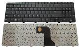 Клавиатура для Ноутбука Dell Inspiron Nm 5010 N5010 M5010 15R V110525AS1