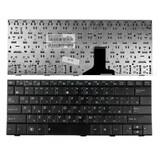 Клавиатура для ноутбука Asus Eee PC 1005HA, 1005P, 1008HA