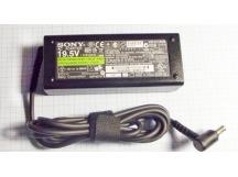 Блок питания для ноутбука Sony 19,5V/4,7A (6.5х4.4mm) (MN-273)