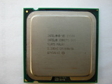 Процессор 775 Intel Core 2 Duo E4500 2.20GHz