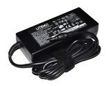 Блок питания для ноутбука Lite-On (Asus) 19V/3,42A (5.5x2.5) (MN-215)НОВЫЙ