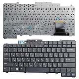 Клавиатура для ноутбука Dell D620/ D630