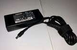 Зарядное устройство для ноутбука Toshiba 15V 6A (6.3x3.0 mm) Б/У