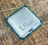 Процессор Intel Core 2 Duo Е7200 2.53 GHz