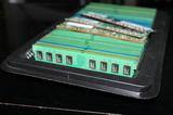 Оперативная память для компьютера DDR2 2GB