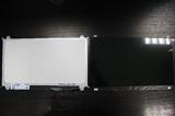 Матрица для ноутбука 15.6 40Pin Slim NT156WHM-N10