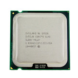 Процессор Intel Core 2 Quad Q9550