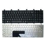 Клавиатура для ноутбука Fujitsu-Siemens Xa1526, Xa1527