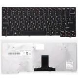 Клавиатура для ноутбука Lenovo S10-3S/S100/S110