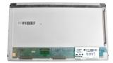 Матрица для ноутбука LED 14.0 40 PIN BT140GW01 (Новая)