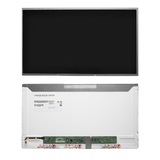 Матрица для ноутбука LED 15.6 40 PIN LTN156AT02 (БУ)