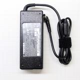 Зарядное Устройство для ноутбука Toshiba 19V/3,95A (5,5x2,5) Новые