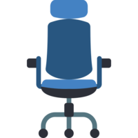 Скупка офисной мебели и техники в Уфе