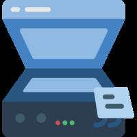 Скупка сканеров в Уфе