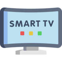 Скупка телевизоров в Уфе