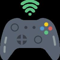 Геймпады Xbox