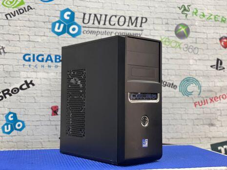 """Ноутбук Samsung RV515 (AMD E-450 1.66Ghz/ 15.6""""/ 1366x768/ 4Gb DDR3/ 320Gb HDD/ AMD Radeon HD 7470 1Gb)"""