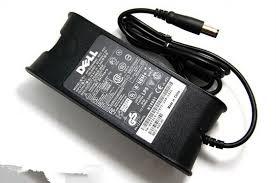 Зарядное устройство для ноутбука Dell 19.5V 3.34A (7.4*5.0) Б/У