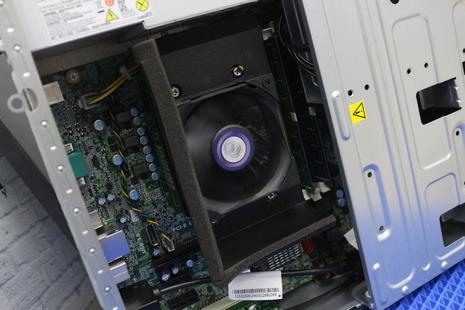 "Ноутбук Asus VivoBook K551L (Intel Core i7-4510U 3.1Ghz/ 15.6""/ 1366x768/ 8Gb DDR3/ 240Gb SSD + 1000Gb HDD/ Nvidia GeForce GT 840M 2Gb 64Bit)"